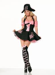 28 dress of halloween glamorous witch costume halloween