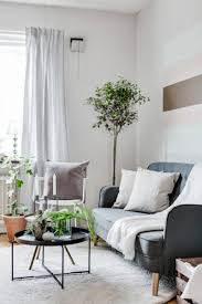 small studio apartment with a cool vibe daily dream decor