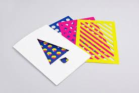 Xmas Designs For Cards Enjoyable Design Christmas Cards Fine Designs Home Life Weekly