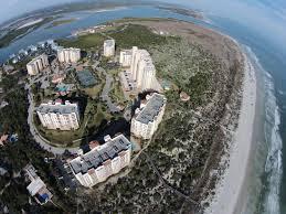 minorca condos for sale in new smyrna beach
