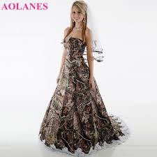 camo dresses for weddings compare prices on camo up dress shopping buy low price