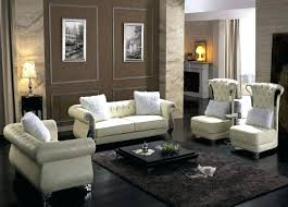 used sectional sofas for sale used leather sofas for sale awesome corner couches for sale sofa
