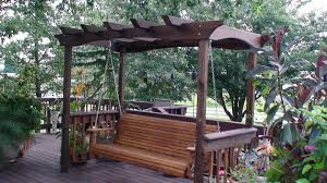 Target Patio Swing Patio Door As Target Patio Furniture And Epic Wooden Patio Swing