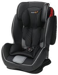 protection siege auto bébé en voiture dreambaby