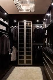 264 best custom closet images on pinterest dresser master