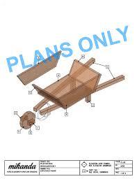 Wooden Wheelbarrow Planter by Wooden Wheelbarrow Planter Designs Plans Diy Free Download Scout