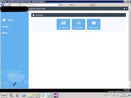 layout design in mvc 4 entity framework dynamic menus are loading again during clicking