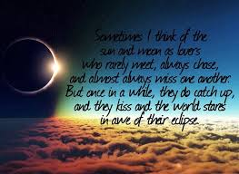 25 beautiful sun and moon quotes to you think enkiquotes