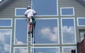residential window cleaning services in adelaide