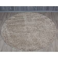 Area Rugs Shaw Shaw Bling Collection Shag Oversized Area Rug 12