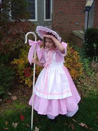bo peep costume the best bo peep costumes costumemodels