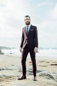 tenue mariage invitã homme que porter lorsqu on est invité à un mariage le de