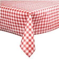 vinyl tablecloths wipe clean plastic uk tablecloth shop