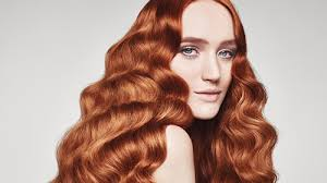 How Long To Wash Hair After Color - paul mitchell professional hair care john paul mitchell systems