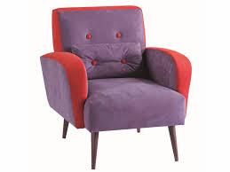 paris paname armchair paris paname collection by roche bobois