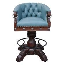 271 best western furniture images on pinterest western furniture