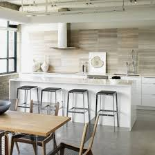 Bar Counter Top Ideas Home Bar Counter Design Home Bar Counter U2013 Home Decor Inspirations