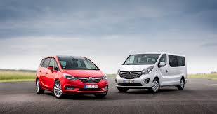 opel thailand psa finalizes opel vauxhall acquisition from general motors