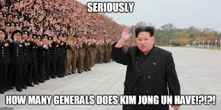 Korea Meme - north korea memes imgflip