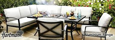 Aluminum Patio Tables Sale Cast Aluminum Outdoor Garden Patio Table And 2 Chairs Setting 3