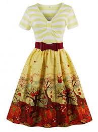 cheap dresses clothes online wholesale dress for women best price