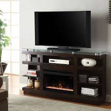 Fireplace Entertainment Center Costco by Electric Fireplaces Costco