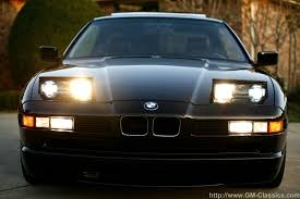 cheap lexus under 5000 can someone please explain to me why the bmw 8 series is so cheap