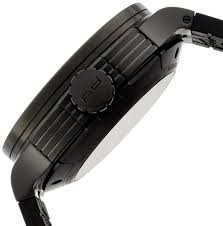 porsche design bracelet porsche design flat six p u00276350 calendar automatic men u0027s watch