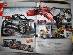 custom lego mini cooper technicbricks building instructions for 1h2012 lego technic sets