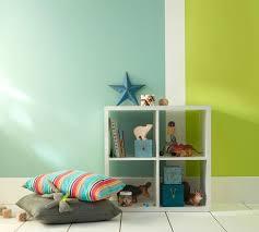 couleur chambre enfant mixte stunning couleur peinture pour chambre mixte images design trends
