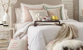 id d o chambre cocooning chambre cocooning pale stunning contemporary antoniogarcia id