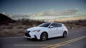 xe lexus hybrid lexus vs toyota hybrid what u0027s better youtube