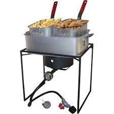 outdoor deep fryers turkey fryers northern tool equipment