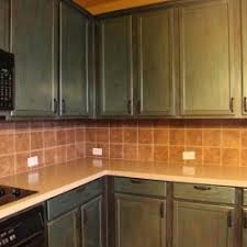 Paint To Use On Kitchen Cabinets Showy How To Paint Kitchen Cabinets How To Paint Kitchen Cabinets