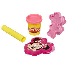 Mickey Mouse Kitchen Set by Amazon Com Play Doh Mickey Mouse Clubhouse Set Minnie Toys U0026 Games