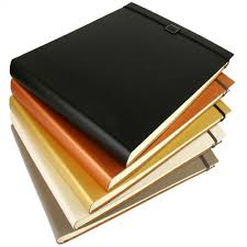 large personalised leather photo album undercover uk
