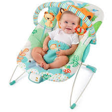 Bright Starts High Chair Cheap Bright Starts High Chair Find Bright Starts High Chair