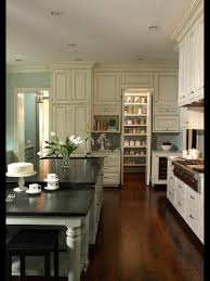 Pictures Of French Country Kitchens - french country kitchen blue caruba info