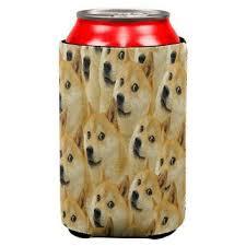 Doge Meme Best - shop doge meme on wanelo