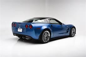 newest corvette zr1 2010 chevrolet corvette zr1 202286