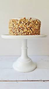 esterhazy torte hazelnut u0026 chocolate layer cake domestic gothess