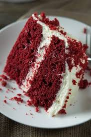 red velvet cake recipe red velvet cake and eat cake