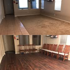 Empire Today Laminate Flooring S U0026g Carpet And More 16 Photos U0026 60 Reviews Flooring 8474