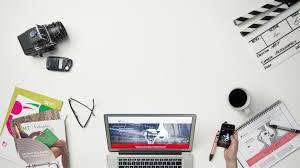 media design who provides the best hong kong web design facilities