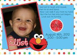 template stylish elmo birthday invitations target with image hd