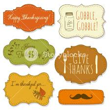 happy thanksgiving frames royalty free stock image storyblocks