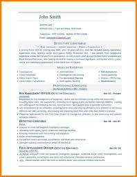 23 outstanding how to get resume templates on microsoft word 2007