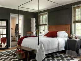 Master Bedrooms Designs 2014 Eclectic Ladue Master Suite Castle Design