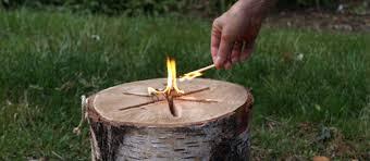 light and go bonfire light n go bonfire log changing my marbles