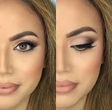 makeup for wedding luxylash instagram photos websta get 15 using promo code